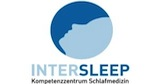 Intersleep